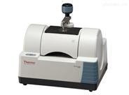 iS5傅立叶变换红外(FT-IR)光谱仪