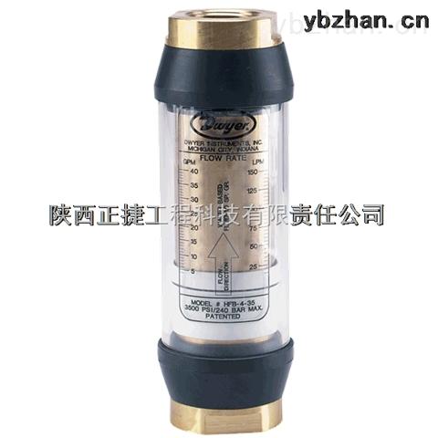 热式质量流量计参数报价热式质量流量计批发销售