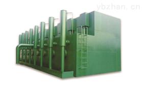 HC一体化净水消毒设备/净水设备装置生产厂商