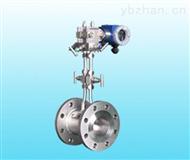 ZYY-LG标准孔板流量计