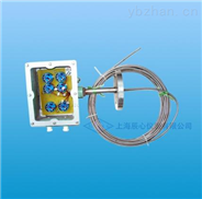 多点型测温电偶热电阻