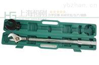 预置式扭力扳手200-2000牛米