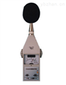 HS5660脈沖聲級計