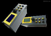 九州鵬躍 便攜式防爆數字測塵儀