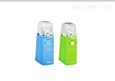 Nebu系列超微医疗用雾化器