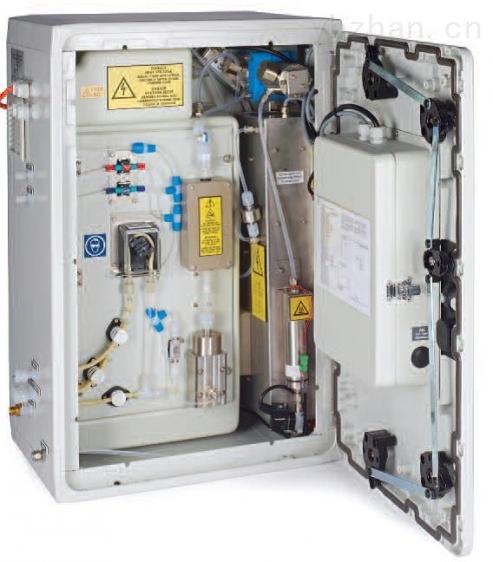 HACH哈希-BIOTECTOR B3500e TOC (總有機碳)分析儀