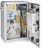 BIOTECTOR B3500e TOC (總有機碳)分析儀