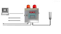 XH-3212Q2 Ⅲ型辐射区域γ剂量率监测道