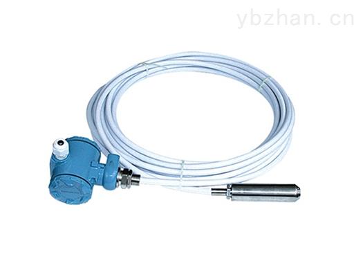 601/602系列-電感式液位變送器
