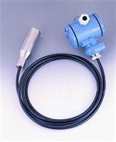 1151DP/GP型液位变送器