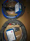 ZA21-a1-b2-c2电涡流位移传感器