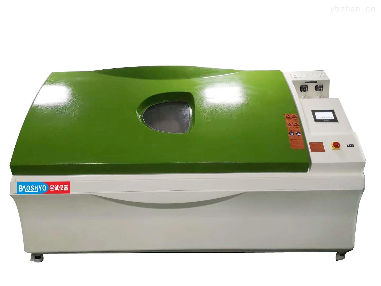 JASO M 610-92循环腐蚀试验机