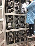 上海高压变频器模块炸维修报价