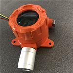 HRP-T1000汇瑞埔乙烷检测报警仪器含报告