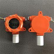 山东氮氧化物气体探测器_四合一气体报警器