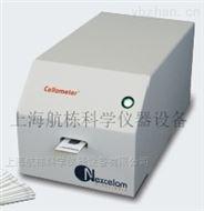 高通量细胞计数仪