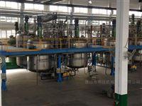广西优质润滑油反应釜山东丁基胶捏合机设备