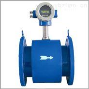 管道式DN50污水流量計廠家
