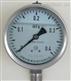 天康耐震压力表