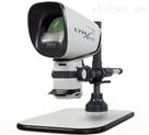英国Vision Lynx EVO无目镜体式显微镜