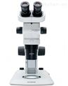 OLYMPUS体式显微镜SZX7