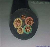 ZRC-VRVP2-22ZRB-VRVP2-22电力电缆