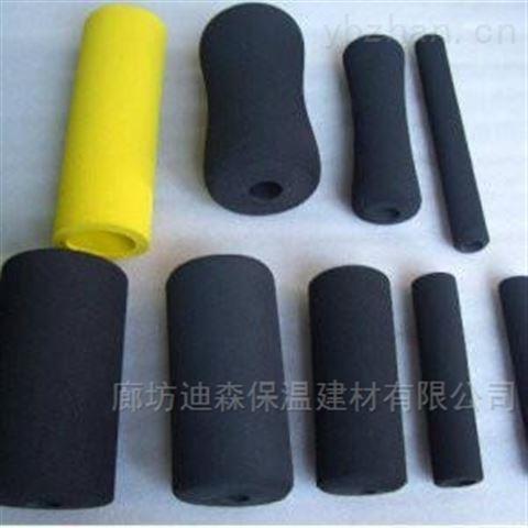 橡塑管价格厂家产品厚度