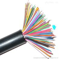 阻燃控制电缆生产厂家