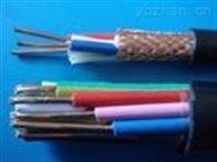FVRP2-8*1.0耐高温控制软电缆生产厂家