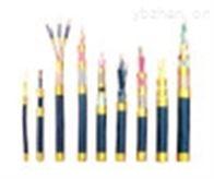 ZRC-KVVRP2ZRC-KVVRP2-10*1.5控制電纜(計算機用控制電纜)
