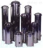 天津天一凈源水處理設備及配件節能設備