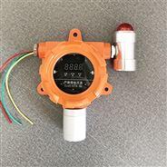 济南氮氧化物气体探测器_点型气体检测