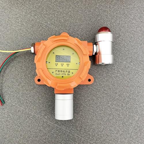 匯瑞埔甲烷氣體泄漏檢測儀可燃氣體探頭