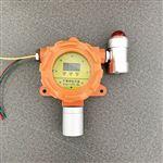 HRP-T1000甲烷气体因子检测_船舶手提式