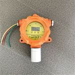 HRP-T1000成都学校锅炉房液化石油气报警器