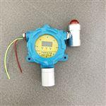 HRP-T1000秦皇岛氯化氢气体因子检测仪器_船舶
