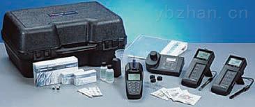 賽默飛-AQ4EK1 移動實驗室水質分析儀