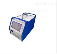 上海48V/50A蓄电池活化仪厂家直销