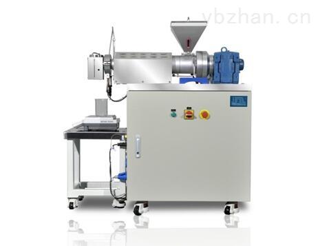 RCSI-20/25-广州普同毛细管流变仪RCSI-20/25