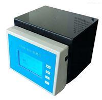 QXC-30 全自动菌落计数器(细菌检测设备)