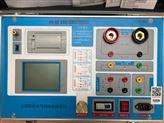 優質廠家2200V/1A互感器伏安特性測試儀