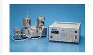 井澤貿易銷售日本MGP高精度微量點膠機