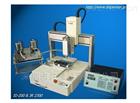井澤貿易銷售正規日本MGP自動點膠機