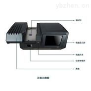 广东专业优质XRF试验机