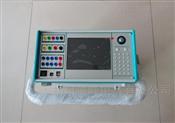 微機繼電保護檢驗系統