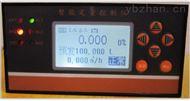 ZYY-WHDL-600定量控制仪