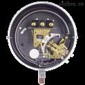 Mercoid压力开关DA-7031-153-9
