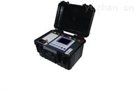 厂家推荐750V变压器变比组别测试仪
