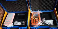 二級承試資質標準--有毒易燃易爆氣體檢測儀