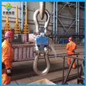 工廠行車專用電子吊鉤秤/OCS15噸數顯鉤子稱